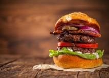 burger_jidlo
