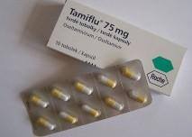 tablety, lék