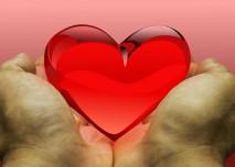 srdce_dlane_ruce_kondice