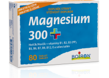 Boiron_Magnesium_krabicka