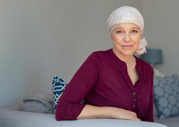 zena_chemoterapie_rakovina_lecba_nador