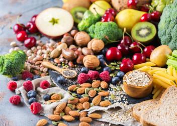 potraviny_zdrava_strava_lusteniny_jidlo