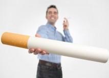 kourici muz nabizi cigaretu