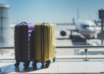 cestovani_letadlo_kufry_na_cestu_dovolena
