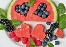 srdce_lepek_dieta