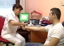 vyšetření u alergologa