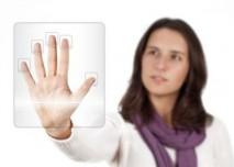 Otisky prstů