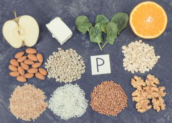 vitamin_P_potraviny_zdrava_strava_vyziva_rutin