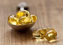 leky_medikace_vitaminy_homeopatika