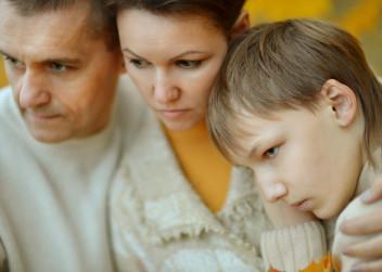 rodina_smutek_nemoc_spatna_zprava