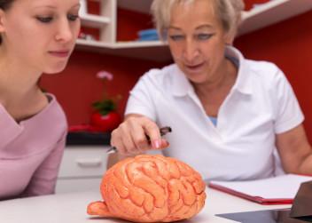 doktorka_mozek_pacient_RS