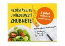 dieta55