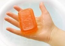 Ruce,mýdlo,mytí rukou,hygieny,čistota