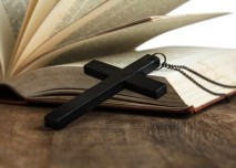 kriz_bible