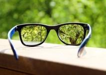 brýle, dioptrické