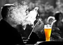 zavislost_geny_pivo_cigareta