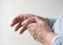 artritida_muz_ruce