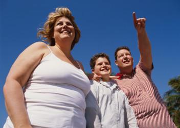 Obezita_nadváha_tuk_rodina_tucna_jatra