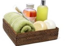 Hypoalergenní kosmetika