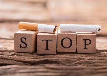 stop_koureni_cigareta_odvykani
