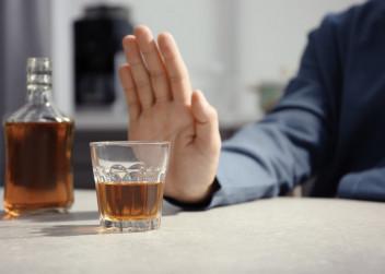 alkohol_nepit_stop_piti_muz_abstinence
