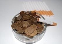 cigaretaPenize