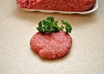mlete_maso