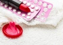 antikoncepce_kondom