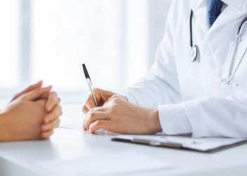 lekar_pacient_vysetreni_konzultace