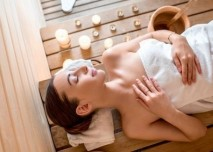 sauna_zena_stastna