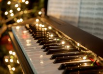 vanoce_klavir_hudba
