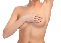 samovysetreni prsu