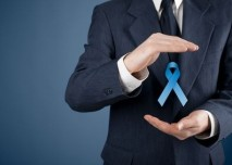rakovina_prostaty