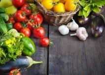 zelenina_koš