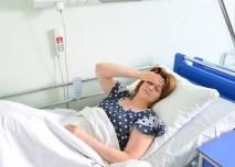 pacientka2