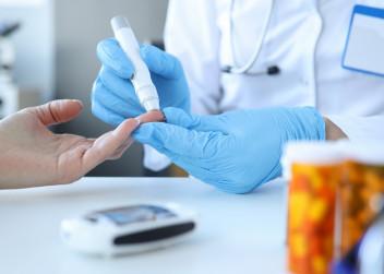 cholesterol_mereni_krvi_test