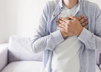 muz_infarkt_bolest_srdce