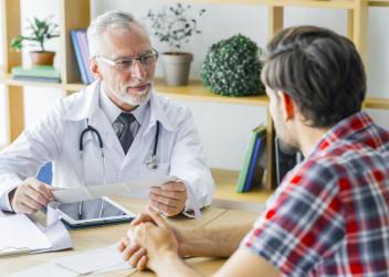 doktor_pacient_diagnoza