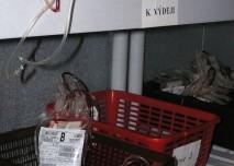transfuze, krev, dárce, zdravotníctvi,zkumavka