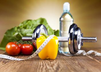 zivotosprava_potraviny_zivotni_styl