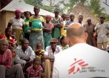 Ebola_v_Guineji