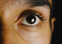Oční bulva