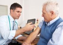 očkování dospělých