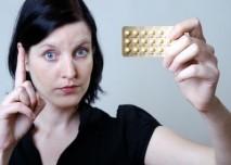 antikoncepce3