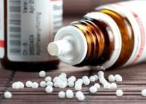 homeopaticky_lek
