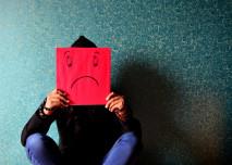 Deprese_spatna_nalada
