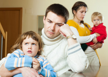 rodina_smutek_nemoc