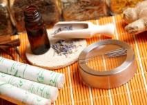 cinska_medicina