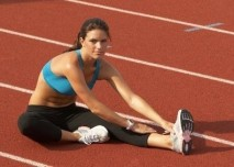 Atletka,atlatika,sport,pohyb,závod
