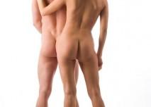 partneři, sexualita, láska, vášeň, důvěra, partnerské vztahy